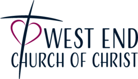 West End Church of Christ